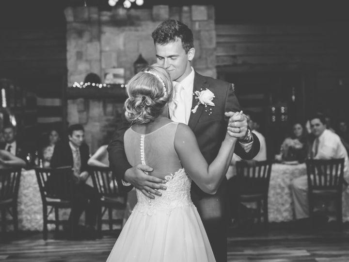 Tmx 6t4a3498 51 981549 159634888435142 Louisville, KY wedding photography