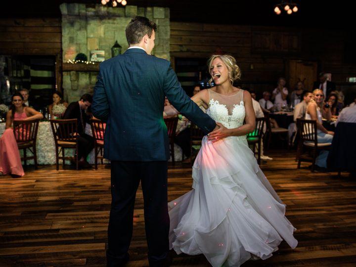 Tmx 6t4a3514 51 981549 159634891316116 Louisville, KY wedding photography