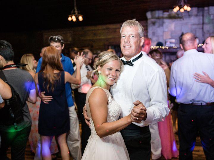 Tmx 6t4a3543 51 981549 159634892856718 Louisville, KY wedding photography
