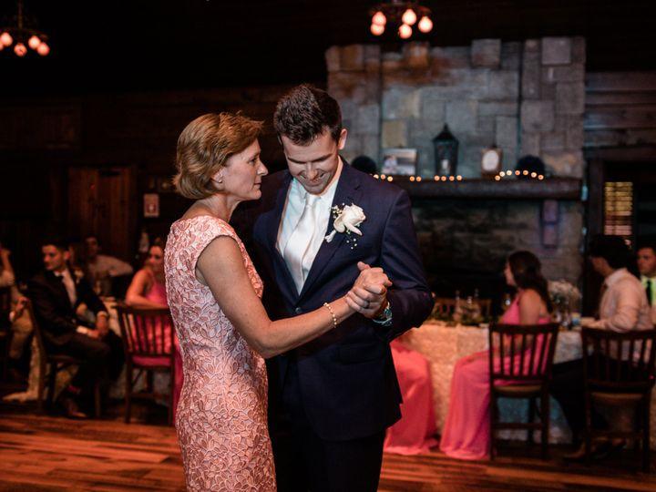 Tmx 6t4a3566 51 981549 159634893629298 Louisville, KY wedding photography