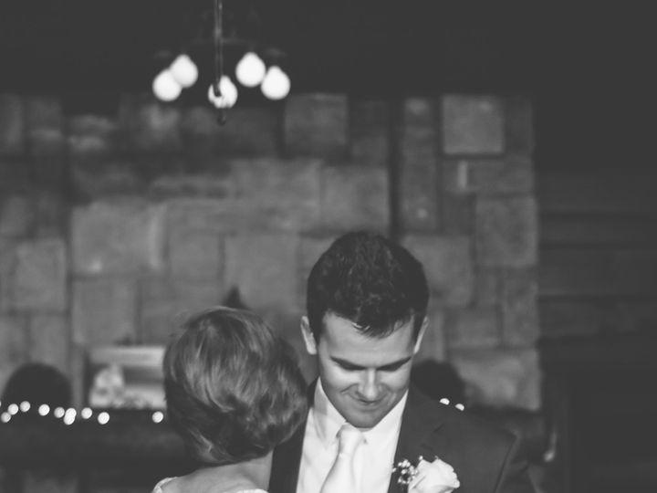Tmx 6t4a3587 51 981549 159634893824143 Louisville, KY wedding photography