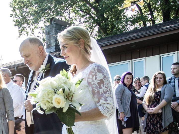 Tmx 6t4a5406 51 981549 159634716542354 Louisville, KY wedding photography