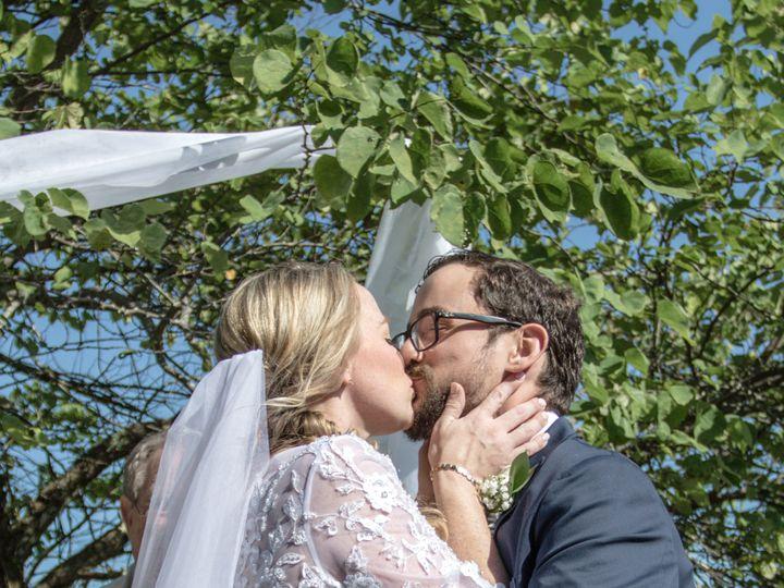 Tmx 6t4a5471 51 981549 159634716242557 Louisville, KY wedding photography