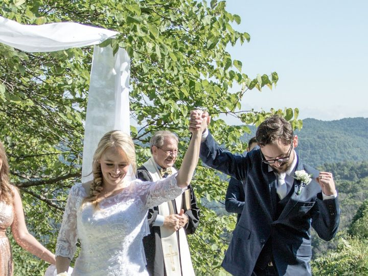 Tmx 6t4a5501 51 981549 159634716580705 Louisville, KY wedding photography