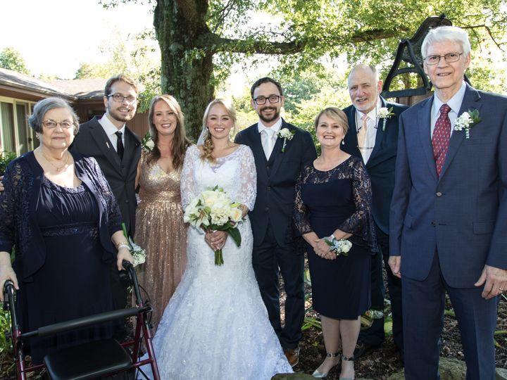 Tmx 6t4a5533 51 981549 159634720354491 Louisville, KY wedding photography