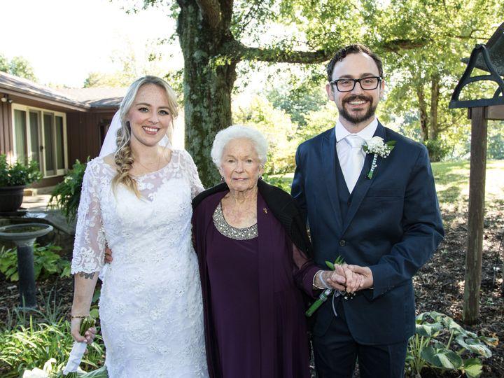 Tmx 6t4a5544 51 981549 159634722395431 Louisville, KY wedding photography