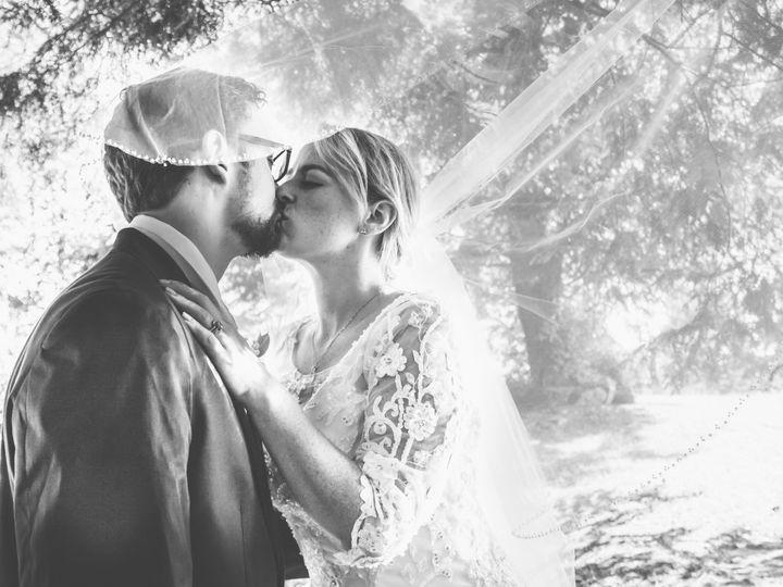 Tmx 6t4a5740 51 981549 159634742466180 Louisville, KY wedding photography