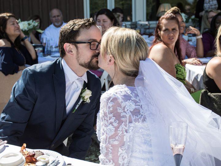 Tmx 6t4a5915 51 981549 159634746224740 Louisville, KY wedding photography