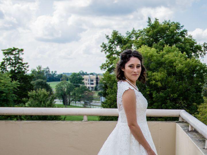 Tmx 6t4a6128 51 981549 159634772318268 Louisville, KY wedding photography