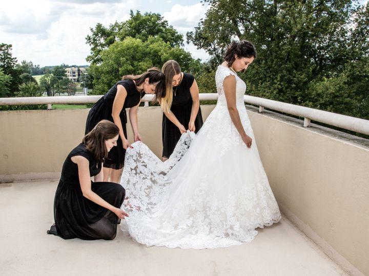 Tmx 6t4a6147 51 981549 159634774010600 Louisville, KY wedding photography