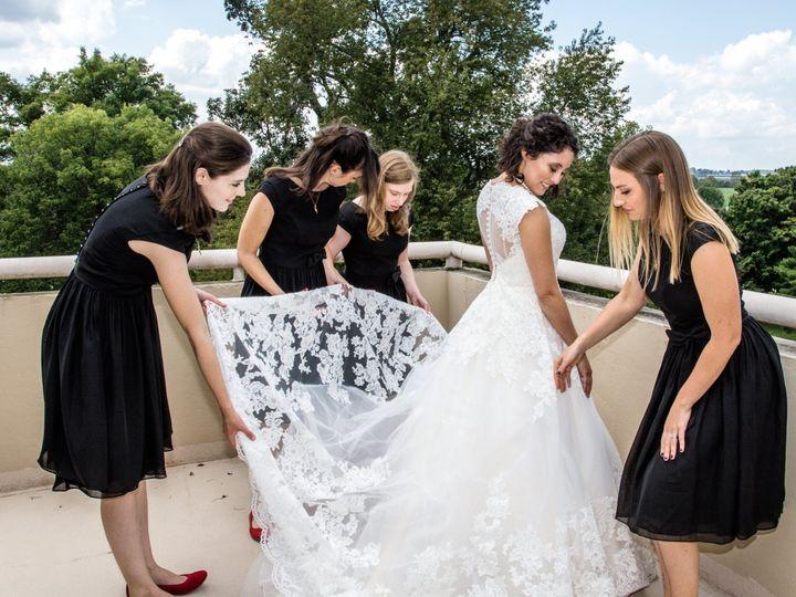 Tmx 6t4a6151 51 981549 159634774520256 Louisville, KY wedding photography