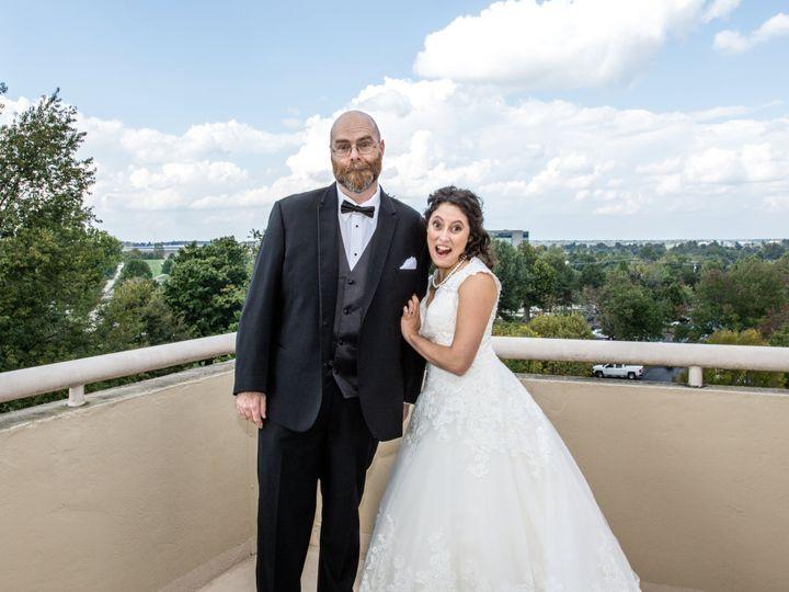 Tmx 6t4a6170 51 981549 159634774363339 Louisville, KY wedding photography