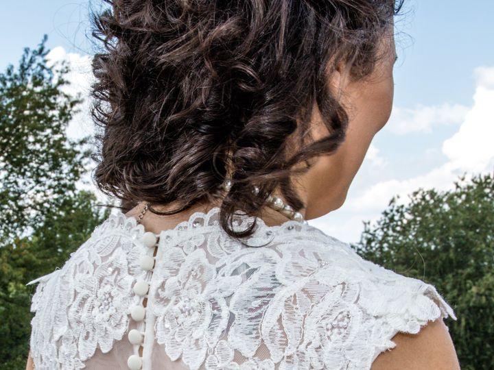 Tmx 6t4a6175 51 981549 159634772923909 Louisville, KY wedding photography