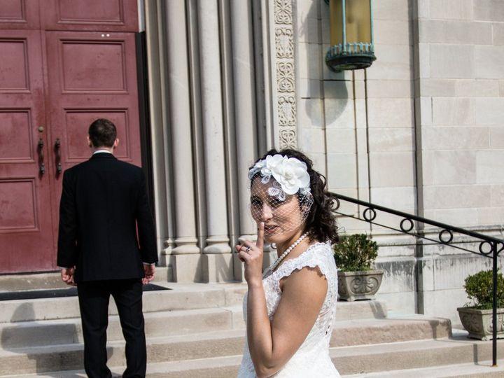 Tmx 6t4a6223 51 981549 159634797843623 Louisville, KY wedding photography