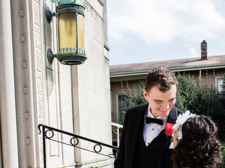 Tmx 6t4a6234 51 981549 159634798996906 Louisville, KY wedding photography