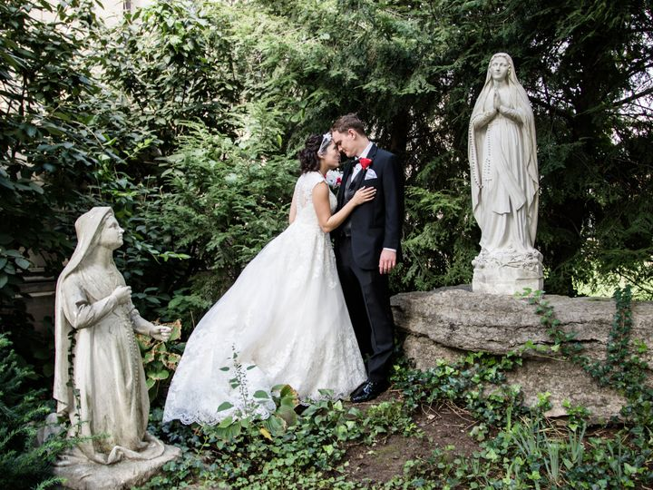 Tmx 6t4a6279 51 981549 159634801568950 Louisville, KY wedding photography