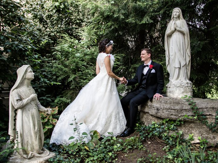 Tmx 6t4a6284 51 981549 159634801327014 Louisville, KY wedding photography
