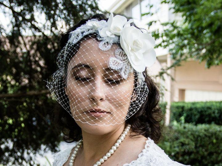 Tmx 6t4a6308 51 981549 159634804129614 Louisville, KY wedding photography