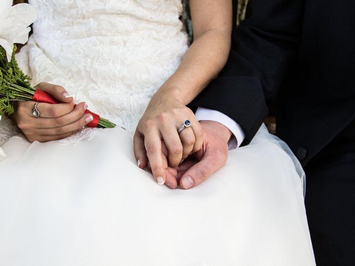 Tmx 6t4a6327 51 981549 159634803454319 Louisville, KY wedding photography