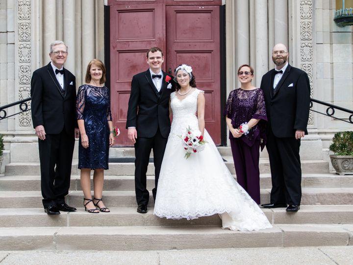 Tmx 6t4a6361 51 981549 159634803155123 Louisville, KY wedding photography