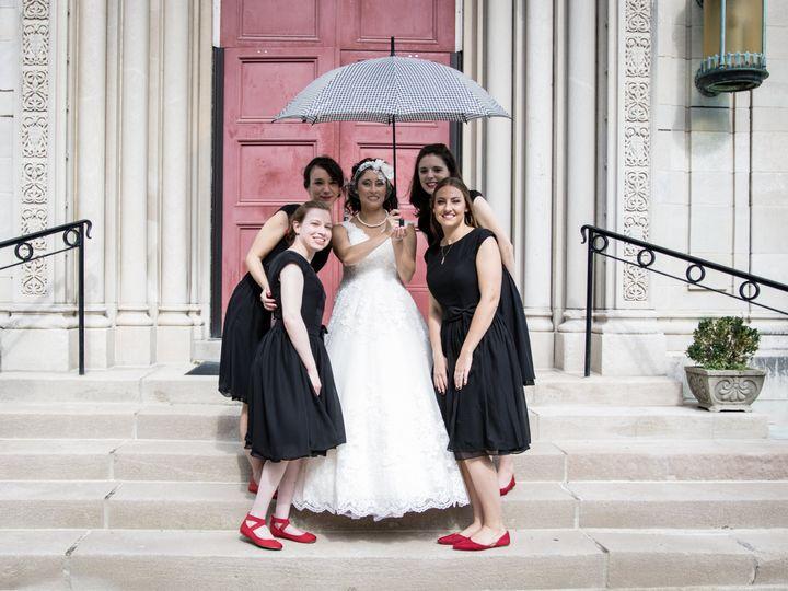 Tmx 6t4a6402 51 981549 159634807449768 Louisville, KY wedding photography
