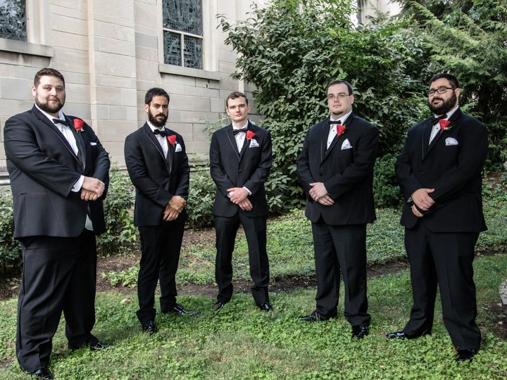 Tmx 6t4a6453 51 981549 159634810986398 Louisville, KY wedding photography