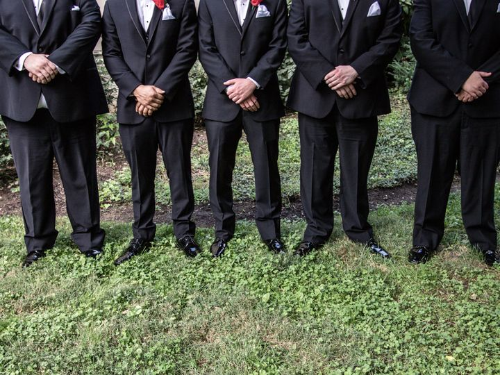 Tmx 6t4a6461 51 981549 159634812919956 Louisville, KY wedding photography