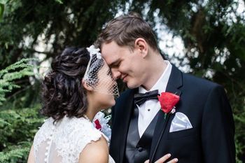 Tmx Image 51 981549 161436440738077 Louisville, KY wedding photography