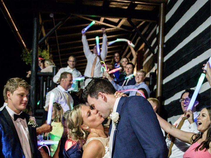 Tmx Screen Shot 2020 08 02 At 2 17 51 Am 51 981549 159634909162668 Louisville, KY wedding photography