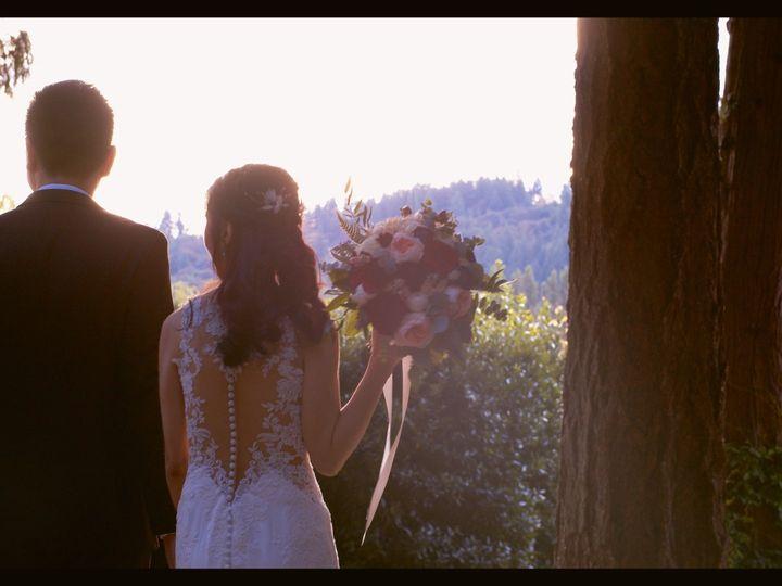 Tmx E And T 2 11 1 51 1902549 158103453258945 Lynnwood, WA wedding videography