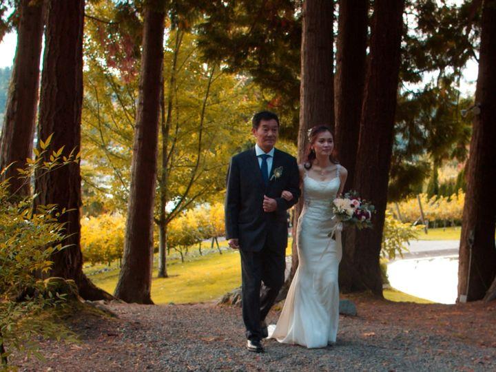 Tmx E And T 2 2 3 1 51 1902549 158103449641674 Lynnwood, WA wedding videography