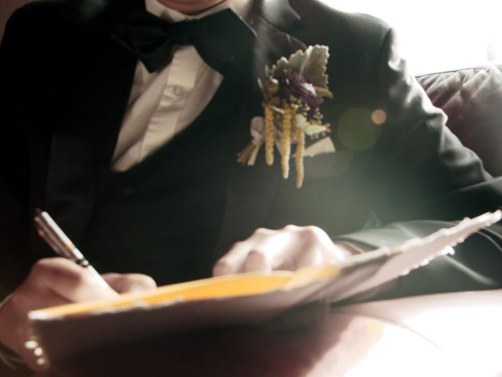 Tmx E And T 3 1 16 1 51 1902549 158103451760932 Lynnwood, WA wedding videography