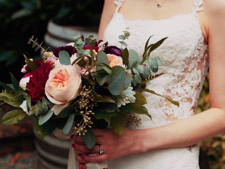 Tmx E And T 3 1 9 1 51 1902549 158103450854232 Lynnwood, WA wedding videography