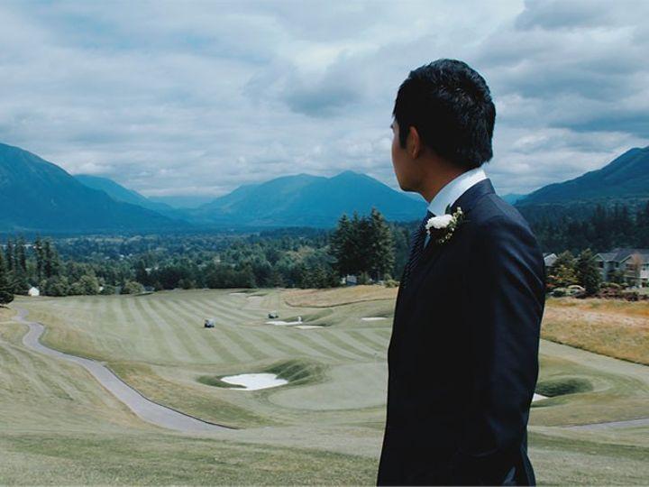 Tmx Jason 2 51 1902549 158103464888478 Lynnwood, WA wedding videography