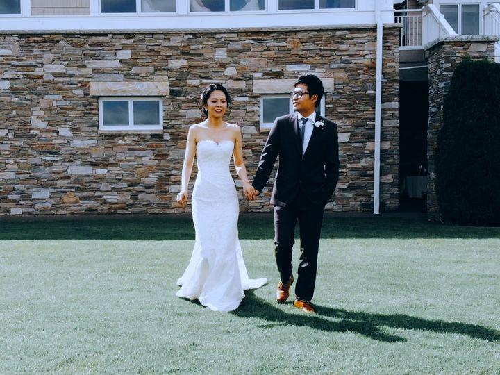 Tmx Jason And Liu9 1 30 1 51 1902549 158103454892079 Lynnwood, WA wedding videography
