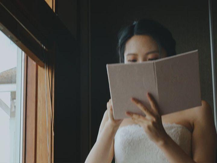 Tmx Liu2 51 1902549 158103462185822 Lynnwood, WA wedding videography
