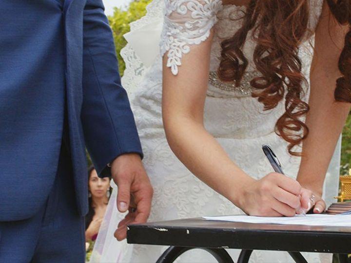 Tmx Y And J 1 51 1902549 158103467813078 Lynnwood, WA wedding videography
