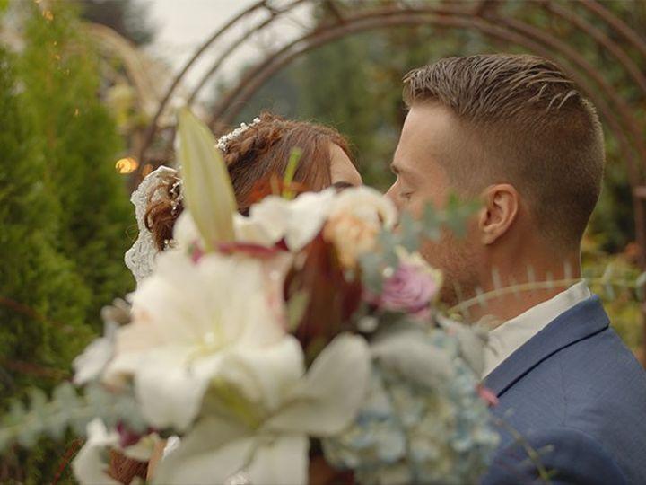 Tmx Y And J 3 51 1902549 158103467886688 Lynnwood, WA wedding videography