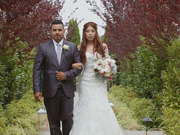Tmx Y And J 4 51 1902549 158103467852670 Lynnwood, WA wedding videography