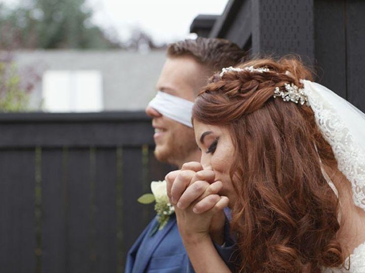 Tmx Y And J 7 51 1902549 158103467887045 Lynnwood, WA wedding videography