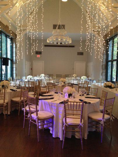 Stamford Museum & Nature Center - Venue - Stamford, CT - WeddingWire