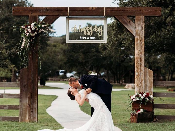 Tmx 45249910 1920450168040285 1482604555752439808 N 51 1042549 Wimberley, TX wedding venue