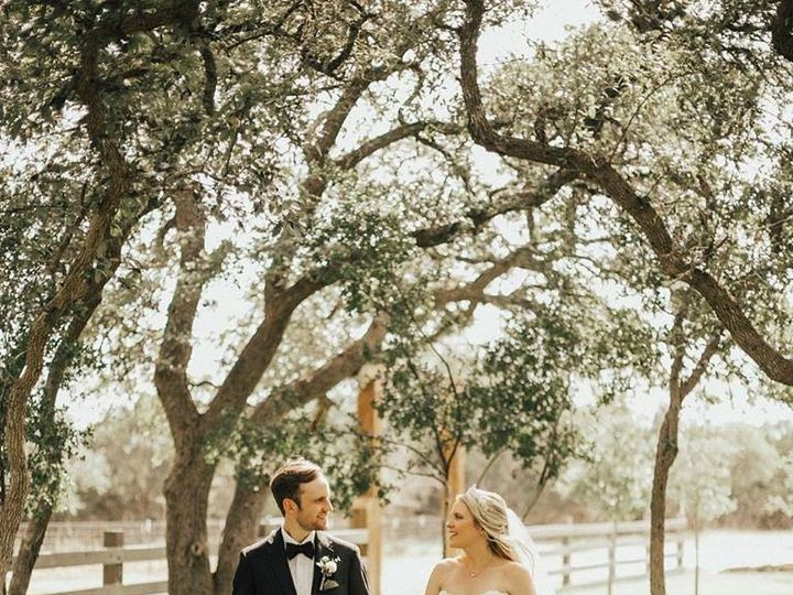 Tmx 46107027 1935871869831448 7543735066124353536 N 51 1042549 Wimberley, TX wedding venue