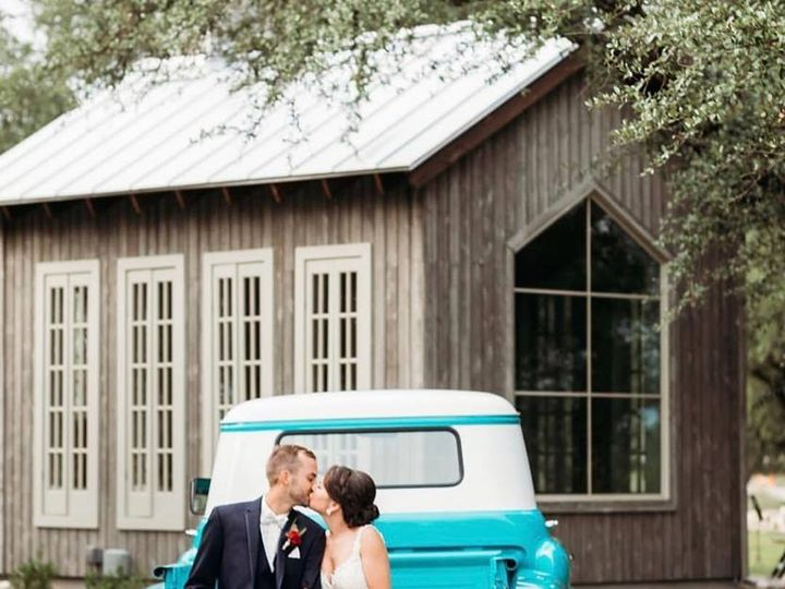 Tmx 49158385 2007348969350404 5144625639487176704 N 51 1042549 Wimberley, TX wedding venue