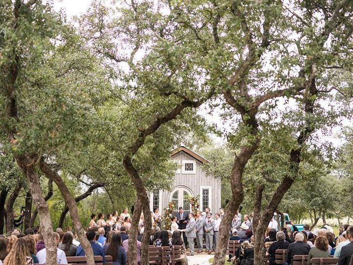 Tmx 51116850 2053145291437438 2558342319774367744 N 51 1042549 Wimberley, TX wedding venue