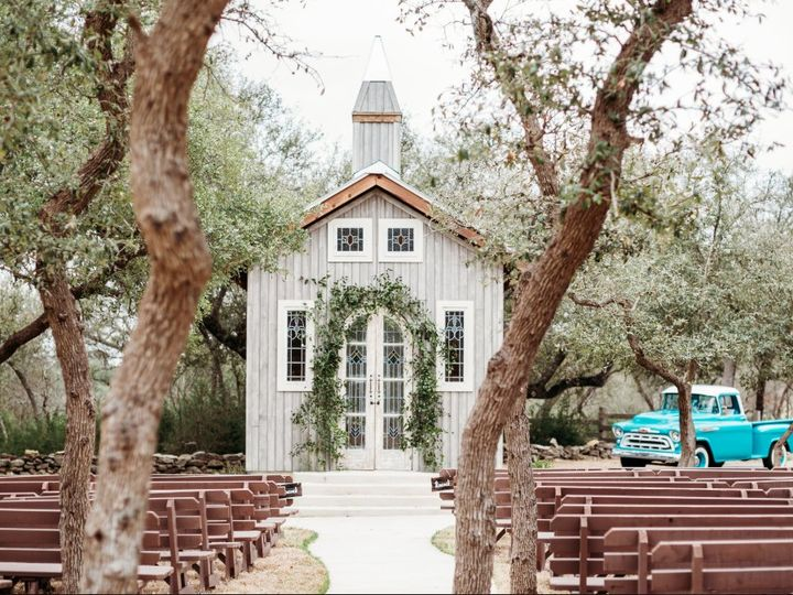 Tmx Screen Shot 2019 01 31 At 9 38 45 Am 51 1042549 Wimberley, TX wedding venue
