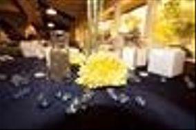 Weddings By J~Renee