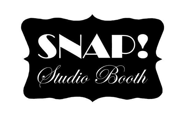 SNAP! Studio Booth