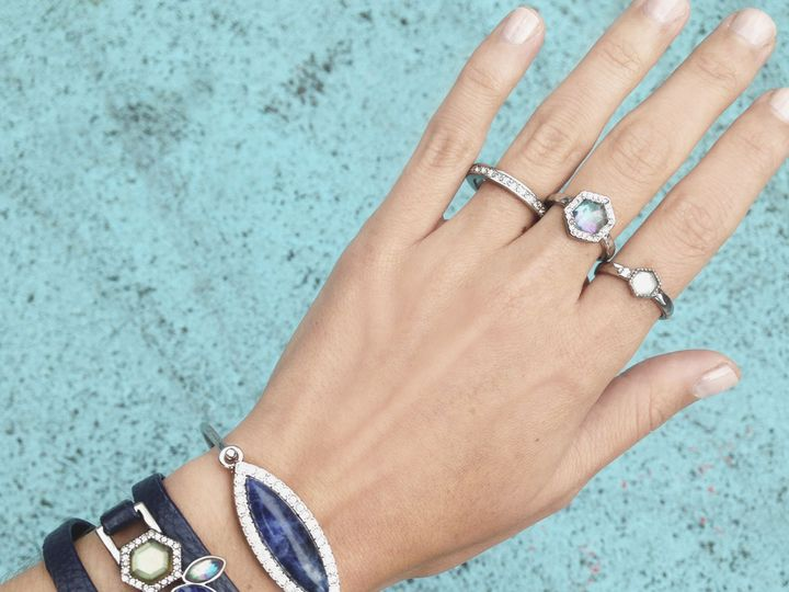 Tmx 1441039877003 3 Boston wedding jewelry