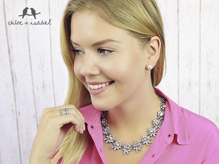 Tmx 1441039898941 Bridal15watermarked 8 Boston wedding jewelry